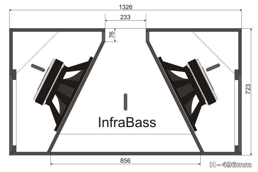 wizardaudio wizardsound hasznos. Black Bedroom Furniture Sets. Home Design Ideas